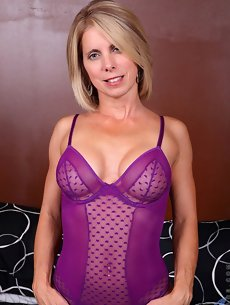 Lingerie Galleries