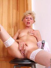 Nasty anal porn trailers